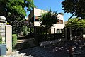 Villa Trapenard à Sceaux le 24 août 2016 - 3.jpg