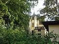 Villa Trollegg.jpg