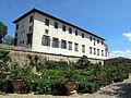 Villa corsini di mezzomonte, 03.JPG