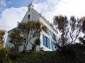 Villa de Jade à Port Saint-Julien.jpg