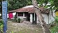 Village House - Manasapota - Simurali - Nadia 20170730122259.jpg