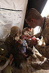 Village Medical Outreach Provides Care to Afghans DVIDS280483.jpg