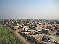 Village View 5.JPG