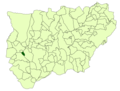 Villardompardo - Location.png
