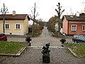 Villavägen norrifrån.jpg