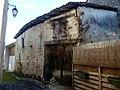 Villebois maison rurale centre.jpg