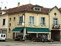 Villenauxe-la-Grande-FR-10-commerce-a1.jpg