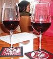 Vin rouge du canton de Vaud.jpg