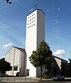 Vineyard, Aachen.jpg