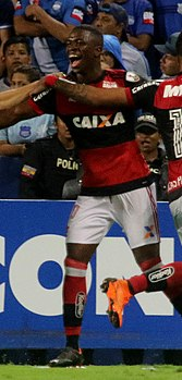 Vinicius Junior 2018 1.jpg