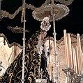 Virgen de los Dolores (San Jorge) 01.jpg