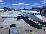 Virgin Australia Embraer 190 VH-ZPQ at MEL (32358510595).jpg
