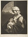 Virgin and Child MET DP815228.jpg