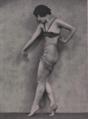 Virginia Bell (Sep 1921).png