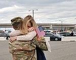 Virginia National Guard (33430319500).jpg
