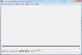 VirtualDub 1-9-9.png