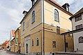 Visby - Gotlands museum 20190823-01.jpg