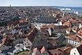 Visby - KMB - 16001000006940.jpg
