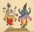 Vishnu Shiva.jpg