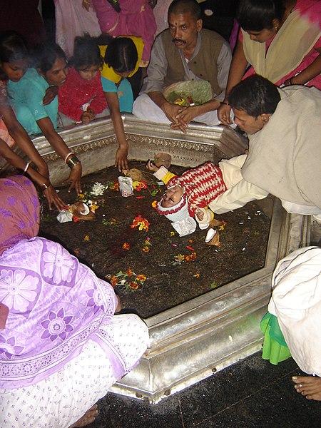 File:Vishnupada.jpg