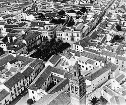 Vista aérea de La Rambla, Andalucía (España).jpg