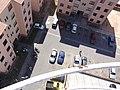 Vista aérea do Bloco 1 e 3 do Conjunto Residencial Jardim dos Amarais I. - panoramio.jpg
