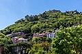 Vista de Sintra, Portugal, 2019-05-25, DD 05.jpg