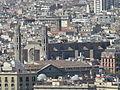Vista des de la Torre de Sant Sebastià - 12.JPG