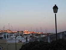 Vista sobre Elvas.jpg