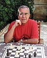 Vito Rallo, chess problemist.jpg