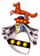 Vittinghoff-Wappen.png