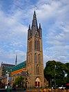 foto van R.K. Sint-Vituskerk