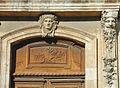 Viviers - Évêché -4.JPG