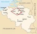 Vlaamse ruit.png