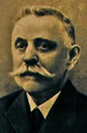 Vladimir Matijević.jpg