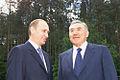 Vladimir Putin 1 June 2001-2.jpg
