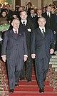 Vladimir Putin 28 November 2000-1.jpg