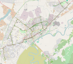 Vladimir trolleybus map 2012-09.png