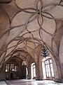 Vladislav Hall at the Prague Castle.jpg