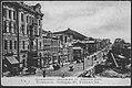 Vladivostok in the 1900s 08.jpg