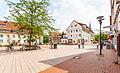 Vlotho Sommerfelder-Platz.jpg