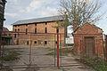 Vodní mlýn - areál (mlýn, sušárna obilí a čekanky, stodola, náhon) (Boharyně), 04.JPG