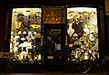 Voetlicht light store Leiden.jpg