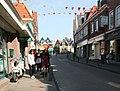 Volendam.2010 (135) (8171329047).jpg