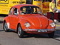 Volkswagen 135031-M 560 dutch licence registration 58-YB-95 pic2.JPG