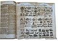 Vollstaendiger Hauss und Land Bibliothec page 254.jpg