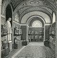Volterra Museo Etrusco Guarnacci.jpg