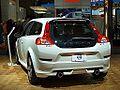 Volvo C30 - CIAS 2012 (6950600143).jpg