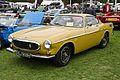Volvo P1800E Coupe (1970) - 8856836211.jpg