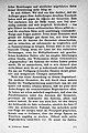 Vom Punkt zur Vierten Dimension Seite 161.jpg